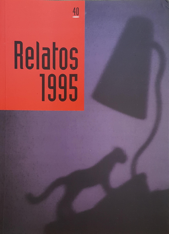 Libro relatos 95